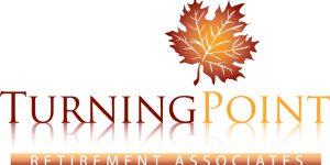 turning-point-logo