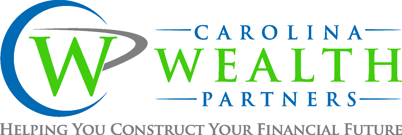 Carolina Wealth Partners